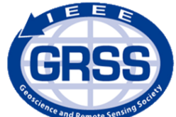 Call for Papers: Geoscience and Remote Sensing Society -IEEE