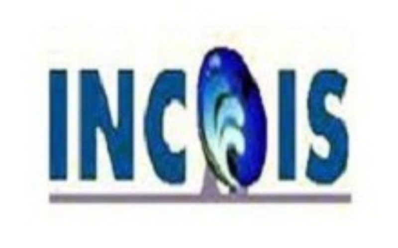 "INCOIS: International Training Course On""Ocean Colour Remote Sensing – Data, Processing and Applications"""