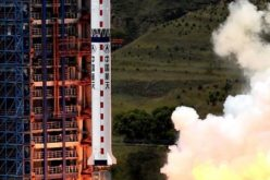China Launches Remote Sensing Satellite –  Yaogan-21