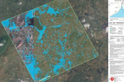 Copernicus Emergency Management Service release Flood Maps of Hudhud Affected Andhra Pradesh, India