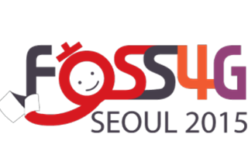 Announcing Travel Grants Awardees of FOSS4G Seoul 2015