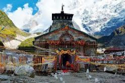 Kedarnath Pilgrims to Get Weather Updates On Phone