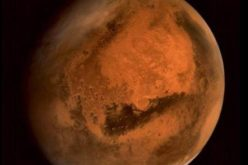 ISRO's Mangalyaan Sends Picture of Mars's Moon Phobos