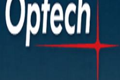 Optech showcasing latest transportation survey solutions at TRB 94th Annual Meeting