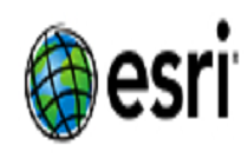 Esri Launches New Site to Find Open Data