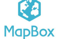 Introducing the MapBox Surface API