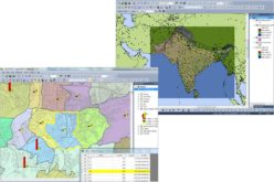 Supergeo Extends Free SuperGIS Desktop License Policy for Students