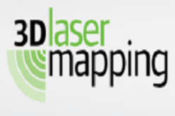 3D Laser Mapping Scanner Helps UCL Scientists Map Trees