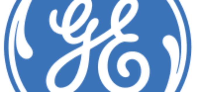 "Gartner Names GE a Leader in ""Magic Quadrant"" Report for Utilities Geographic Information Systems"