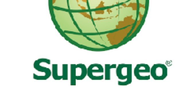 SuperGIS Webinar: SuperPad 10, Taking Mobile GIS to a New Level