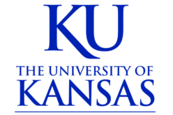 KU to Host 13th Annual GIS Day to Explore Innovations in Mapping Technology