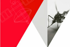 Avia-GIS Developed Apps to Combat Diseases Spread by Pests
