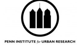 """MUSA Earth Day Lecture: """"Remote Sensing and Geospatial Tech for Sustainable Urbanization"""""""