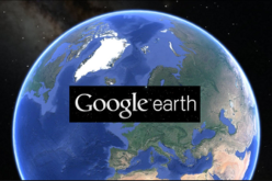 Google to Put-down Google Earth API