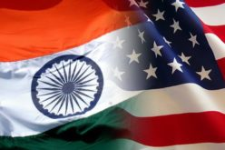 India and US Set Up Joint Working Group for Mars Studies