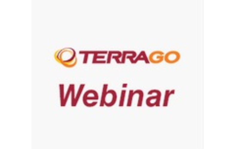 Live Webinar: A Simple App to Track your Mobile Workers, Cut Costs and Boost Productivity