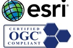ArcGIS 10.3 Now Certified OGC Compliant