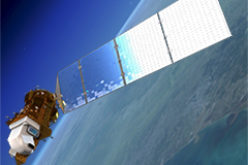 Call for Papers: A Special Issue of Remote Sensing of Environment on Landsat 8 Science Results