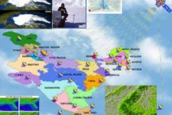 Regional Seminar on Geospatial Technology in Natural Resource Management at PRSC