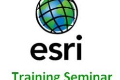 Esri Webinar: Create and Share ArcGIS Pro Tasks