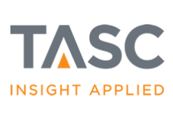 TASC Awarded $25 Million Contract To Serve As Application Operations Services Provider for the National Geospatial Intelligence Agency