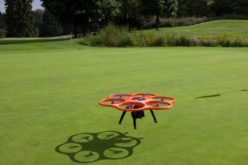 Aibot X6 From Aibotix Reviewed on Geo-matching.com