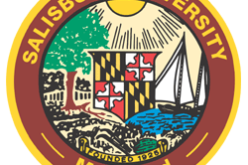 Salisbury University Offering Master's in GIS Management