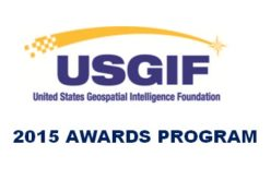 2015 USGIF Awards Program is Now Open!