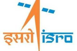 ISRO to Monitor Water Bodies in Tribal Areas Using Geospatial Technology