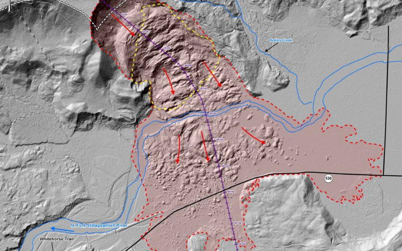 Malaysia is Using LiDAR to Detect and Predict Natural Disasters