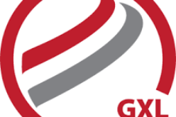 PCI Geomatics Releases GXL 2015