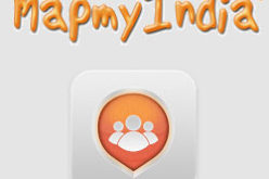 PR: Now Add Location Intelligence to Apps with MapmyIndia Map APIs