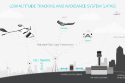 PrecisionHawk Joins NASA Collaboration to Develop Tools for UAS Traffic Management System for Low-Altitude Drone Operations