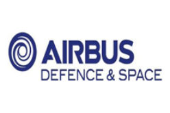 PR: Airbus Defence and Space Delivers Street Factory 3D Urban Mapping Solution to Rolta
