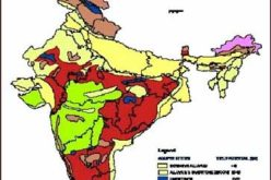 3D Mapping of Groundwater Resources of India