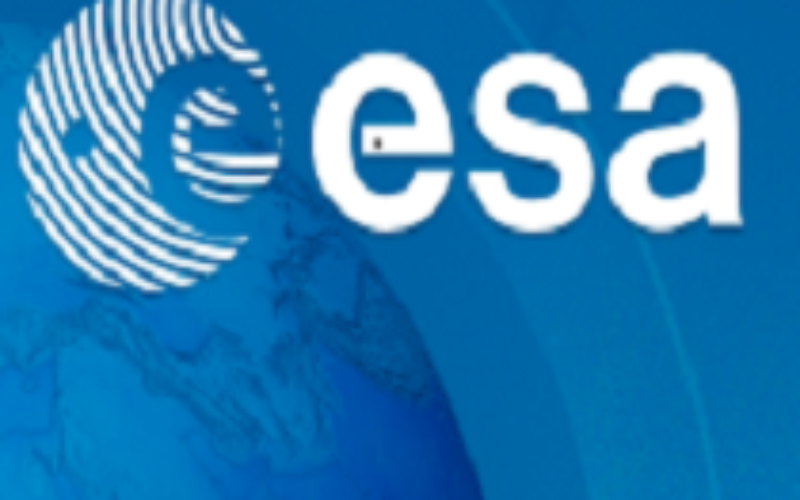 European Space Agency (ESA) Conducting Ocean Training Course 2015
