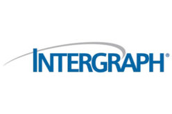 National Geospatial-Intelligence Agency Awards Major Multi-Year Contract to Intergraph® Government Solutions