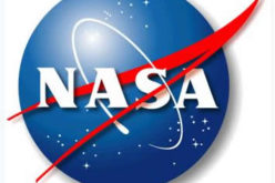 NASA Debuts Online Toolkit to Promote Commercial Use of Satellite Data