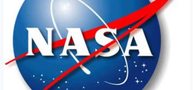 NASA ARSET Training: Introduction to Synthetic Aperture Radar