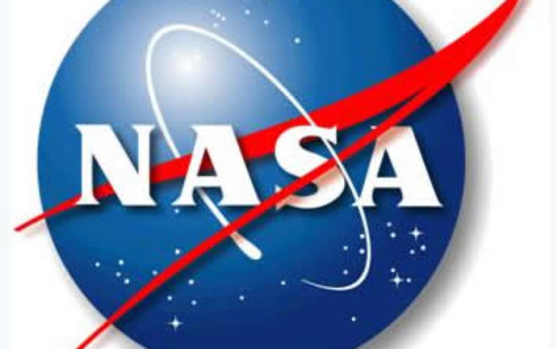 NASA Awards Very Long Baseline Interferometry Support Services