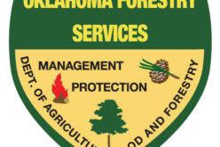 Oklahoma Forestry Services Using Wildfire App to Save Lives