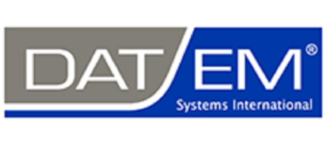 DAT/EM Systems International Releases Software Version 7.3
