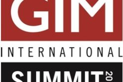 GIM International Announces New Event: GIM International Summit