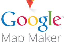 Google Maps Temporarily Shut Down Google Map Maker