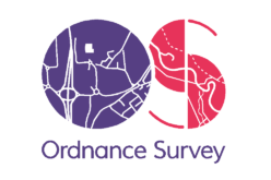 Ordnance Survey to Map Oman's World Class Geospatial Path