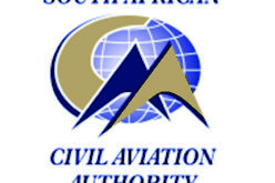South Africa Introduce New Regulations for UAS