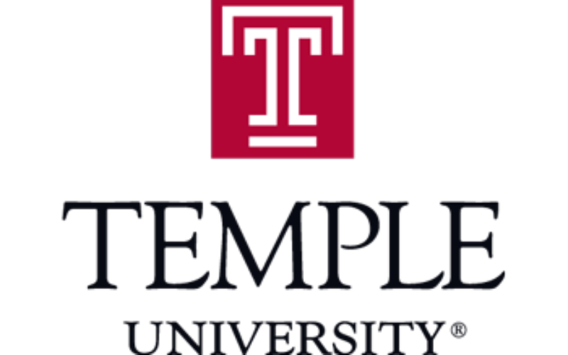 Postdoctoral Opportunity in Earth and Environmental Science, Temple University
