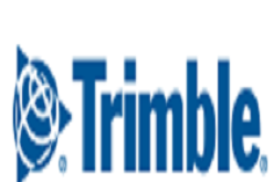 Trimble and Materialise Partner to Streamline 3D Printing Workflows