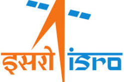 ISRO Stresses on Research on Geospatial Technology