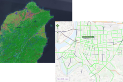 New JavaScript Samples for Integrating GIS Online Resources